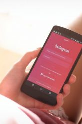 1573095036 How Instagram's New Policy Will Impact Erotica