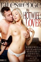 New Sensations Present Porn DVD My Hotwifes Lover