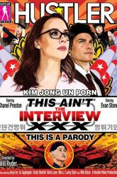 Streaming This Aint The Interview XXX This Is A Parody Movie