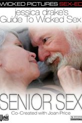 Streaming Adult Movie Jessica Drakes Guide To Wicked Sex Senior Sex