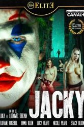 Download Jacky Full Porn Movie