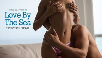 Porn Videos Love By The Sea Veronica Rodriguez Online